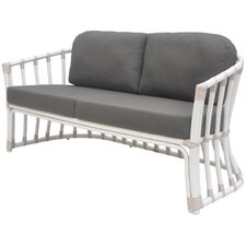 Laguna Loveseat with Cushions
