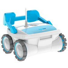 Breeze 4 Wheel Drive Pool Cleaner