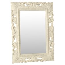 Therese Mirror
