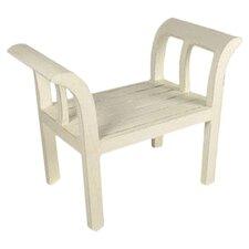 Kartini Single / Straight Chair