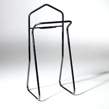 Turno Valet Stand