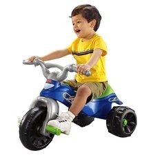 Kawasaki Tough Tricycle