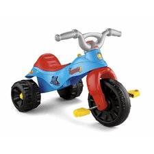 Thomas Train Tough Tricycle