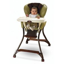 Zen High Chair