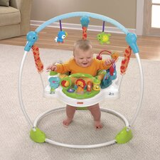 Precious Planet Sky Jumperoo