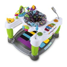 Superstar Step'n Play Piano
