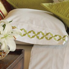 Avery Pillowcase (Set of 2)