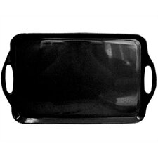 Calypso Basics Rectangular Serving Tray