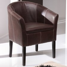 Fawley Tub Chair