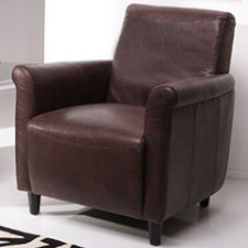 <strong>Wilkinson Furniture</strong> Vintage Armchair