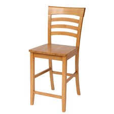 Cotswold Bar Stool (Set of 2)