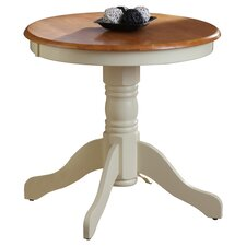Kinver Dining Table