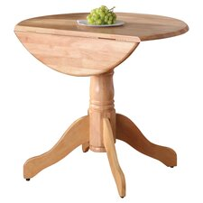 Brecon Extendable Dining Table
