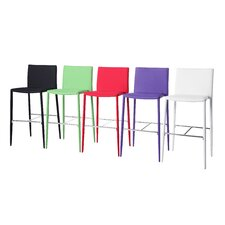 Kali 70 cm Stool with Step (Set of 2)