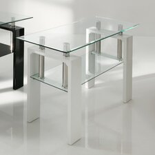 Calico Console Table