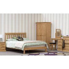 Kinsale Bedroom Collection