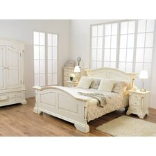 Ailesbury Bedroom Collection