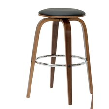 Poise Bar Stool