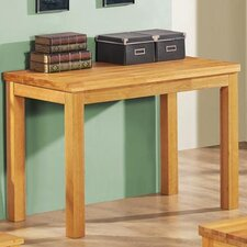 Valentia Console Table
