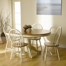Cotswold 5 Piece Dining Set