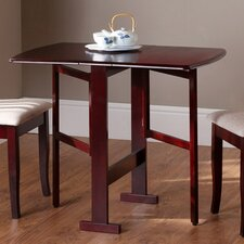 Columbia Dining Table