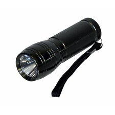 Pro DX 1W Flash Light