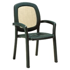 Beta Stackable Arm Chair (Set of 6)