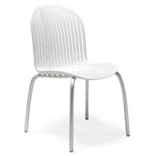 Ninfea Side Chair (Set of 2)