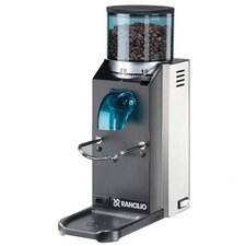 Rocky Electric Burr Coffee Grinder