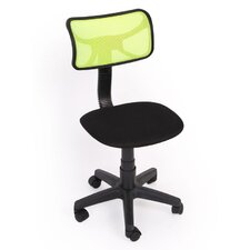"""Schreibtischstuhl dreh- und höhenverstellbar """"N30"""""""