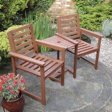 Winchester Companion Seat