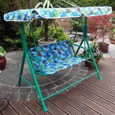 Kids Swing Hammock