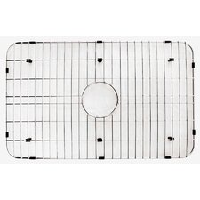 "28"" x 17"" Kitchen Sink Grid"