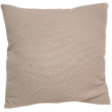 Kent Pillow (Set of 2)