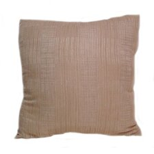 Pina Colada Pillow (Set of 2)