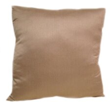 Silk Pillow (Set of 2)