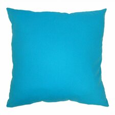 Solid Pillow (Set of 2)