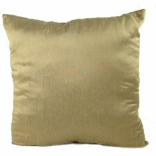 Silkara Pillow (Set of 2)
