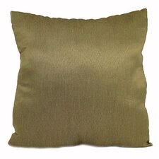 <strong>American Mills</strong> Jackie Pillow (Set of 2)