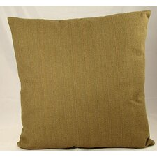 Tom Pillow (Set of 2)