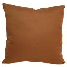 Ultrafine Pillow (Set of 2)