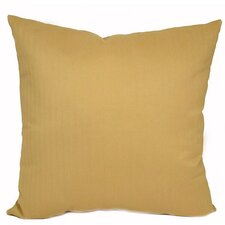 Ultrapeak Pillow (Set of 2)