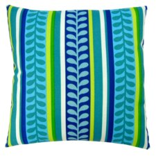 Pike Outdoor Pillow