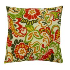 Zoe Outdoor Pillow