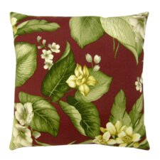 Hermosa Outdoor Pillow