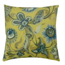Marinda Terrace Outdoor Pillow
