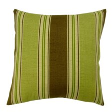 Landry Stripe Outdoor Pillow
