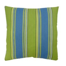 Hampton Bay Outdoor Pillow