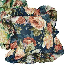 Lily Park Pillow (Set of 2)