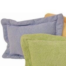 Terry Spa Pillow (Set of 2)